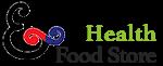 Eterna Health Food
