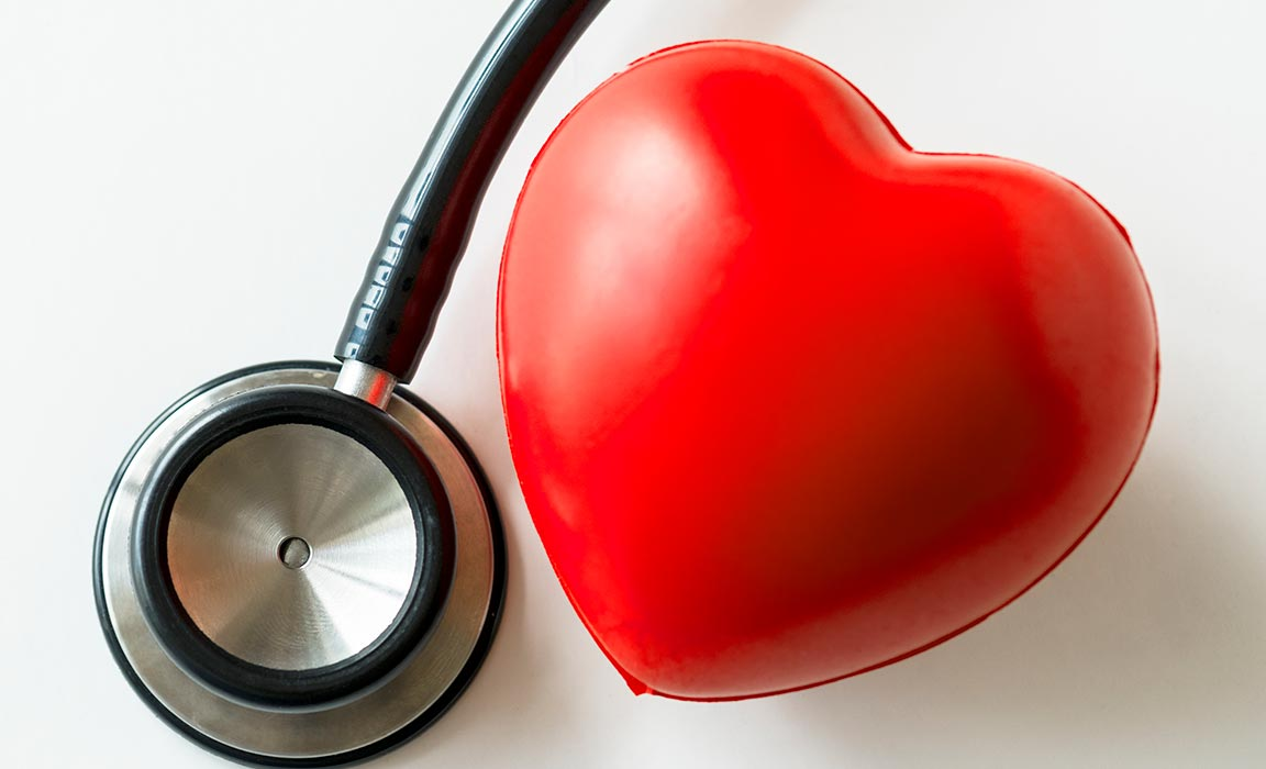 How Oral Chelation Removes Cardiovascular Plaque