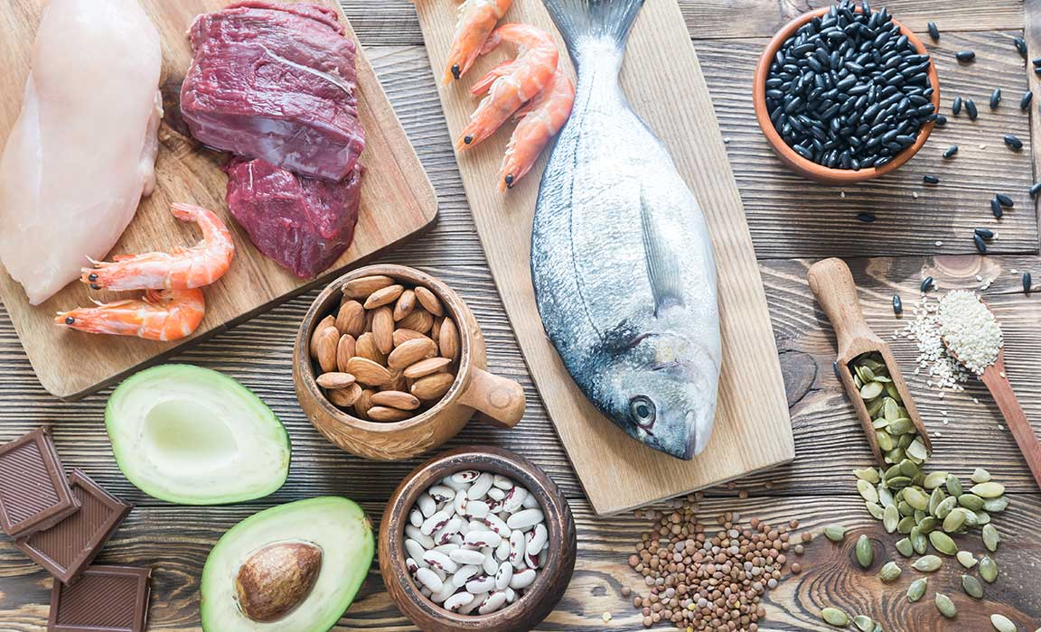 DHA and EPA in Fish Oil Has an Incredible Impact on the Brain Especially When it Comes to Mild Memory Loss and Depression