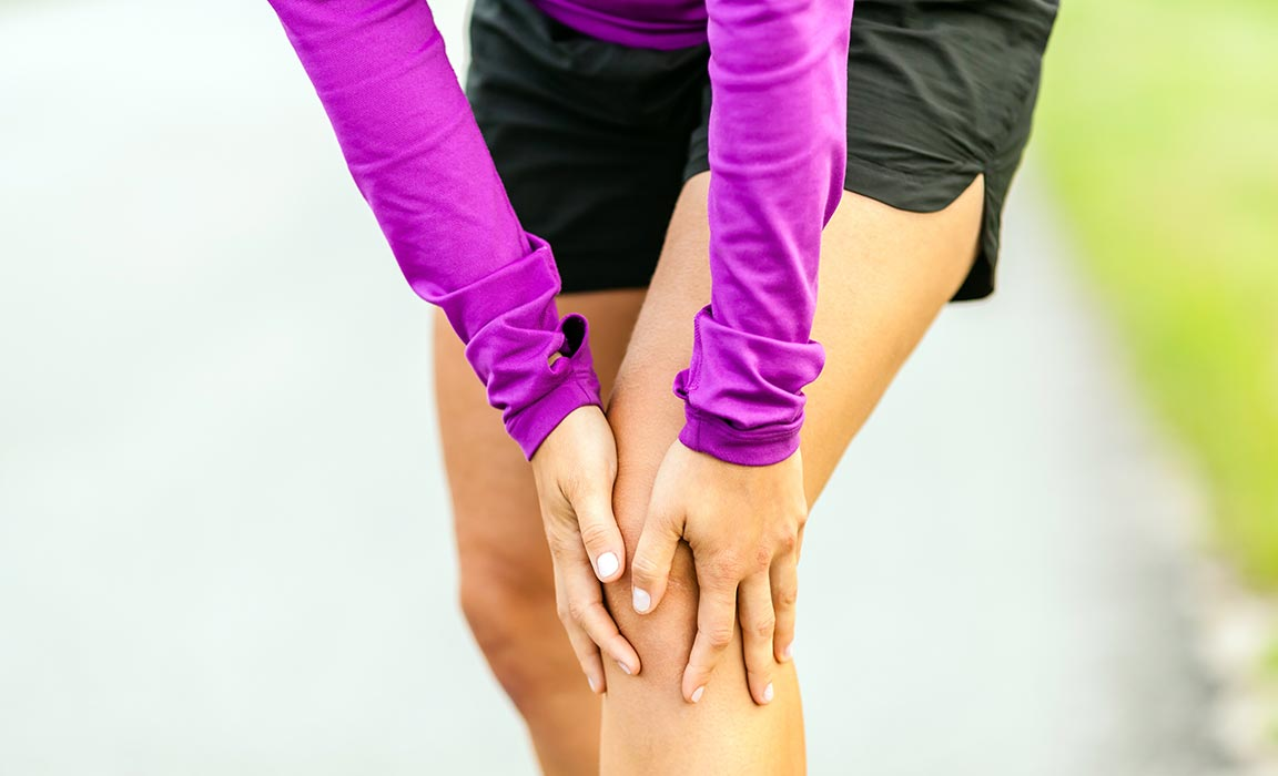 Green Lipped Mussel Oil Helpful with Osteoarthritis, Rheumatoid Arthritis and Joint Pain