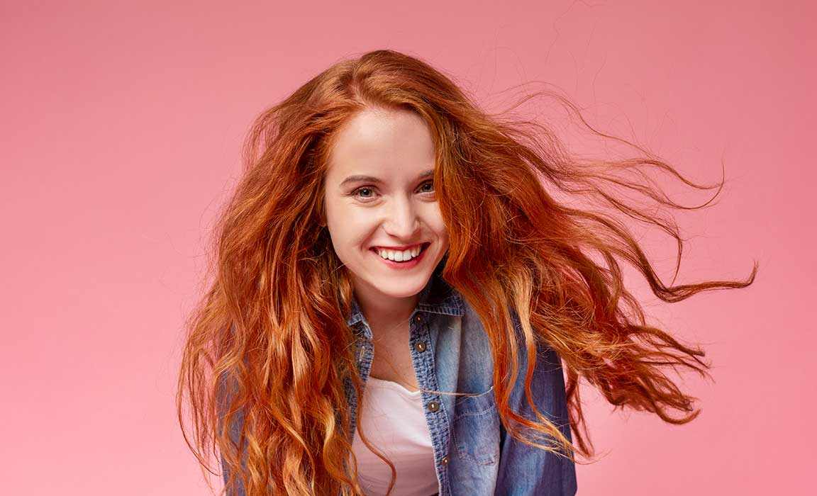Eterna Offers Hair Tissue Analysis